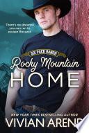 Rocky Mountain Home