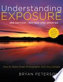 Understanding Exposure  3rd Edition