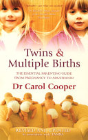 Twins   Multiple Births