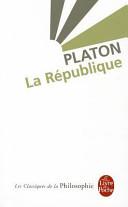 La République : comédies, violences, sublimes aperçus, que...