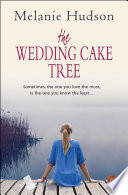 The Wedding Cake Tree  Choc Lit