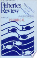 Fisheries Review