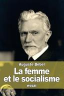 La Femme Et Le Socialisme