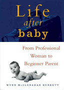 Life After Baby