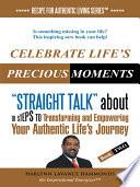 Celebrate Life's Precious Moments