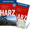 Baedeker ReisefŸhrer Harz