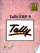 Straight To The Point   Tally ERP 9