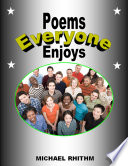 Poems Everyone Enjoys