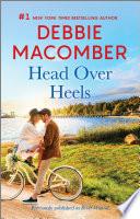 Head Over Heels Book PDF