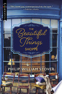 The Beautiful Things Shoppe Book PDF