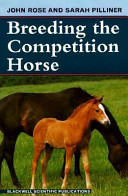 Breeding the Competition Horse