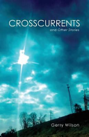 Crosscurrents and Other Stories