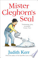 Mister Cleghorn   s Seal