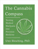 The Cannabis Compass