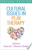 Cultural Issues In Play Therapy Second Edition