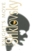 Knight S Move