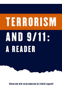 Terrorism and 9 11