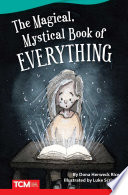 Magical  Mystical Book of Everything Book PDF