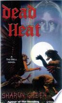 Taz Bell  1  Dead Heat