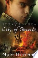 Stravaganza City of Secrets