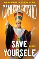 Save Yourself Book PDF