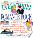 The Everything Romance Book