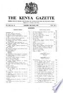 Mar 24, 1959