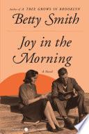 Joy in the Morning Book PDF