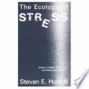 The Ecology Of Stress