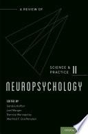 Neuropsychology