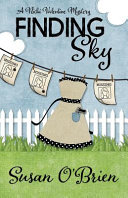Finding Sky Book PDF