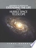 Assessment of Options for Extending the Life of the Hubble Space Telescope