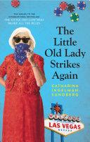 download ebook the little old lady strikes again pdf epub