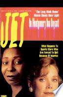 Mar 25, 1991