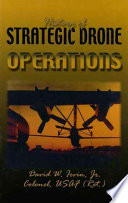 History of Strategic Drone Operations