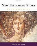 New Testament Story