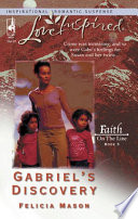 Gabriel's Discovery Running The Galilee Women S Shelter She Doesn T Need