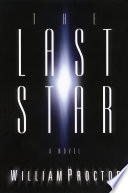 The Last Star : ufo, or a new star?...