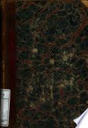 Delle lettere familiari del commendatore Annibal Caro corrette e illustrate come può vedersi nella prefazione a' lettori colla vita dell'autore scritta dal signor Anton Federigo Seghezzi e da lui riveduta, e ampliata. Tomo primo [-settimo]
