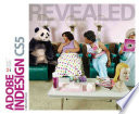 Adobe InDesign CS5 Revealed