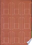 Il grande libro della divinazione  50 tecniche per predire il futuro con illustrazioni e spiegazioni pratiche