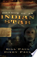 Shadow of an Indian Star