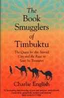 Ebook The Book Smugglers of Timbuktu Epub Charlie English Apps Read Mobile