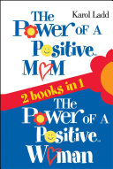 download ebook power of a positive mom & power of a positive woman pdf epub