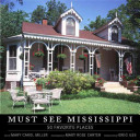 Must See Mississippi