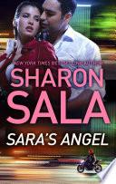 Sara s Angel
