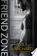 Friend Zone Pdf/ePub eBook