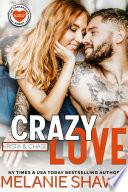 Crazy Love   Krista   Chase