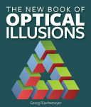 Ebook The New Book of Optical Illusions Epub Georg Rüschemeyer Apps Read Mobile