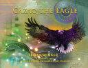 Casaq The Eagle